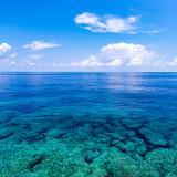 沖縄県の新型コロナウイルス感染症対策と観光の最新情報(4月12日更新)