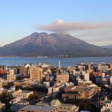 鹿児島県の新型コロナウイルス感染症対策と観光の最新情報(11月13日更新)