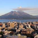 鹿児島県の新型コロナウイルス感染症対策と観光の最新情報(1月22日更新)