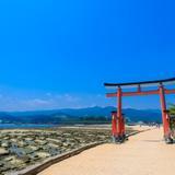 宮崎県の新型コロナウイルス感染症対策と観光の最新情報(10月22日更新)
