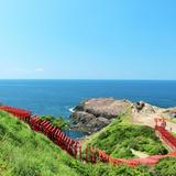 山口県の新型コロナウイルス感染症対策と観光の最新情報(4月12日更新)