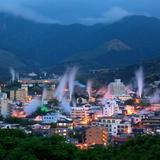大分県の新型コロナウイルス感染症対策と観光の最新情報(5月4日更新)