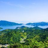 広島県の新型コロナウイルス感染症対策と観光の最新情報(10月15日更新)