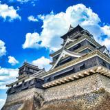 熊本県の新型コロナウイルス感染症対策と観光の最新情報(5月10日更新)