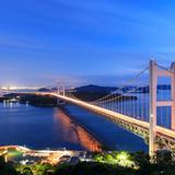 岡山県の新型コロナウイルス感染症対策と観光の最新情報(4月12日更新)