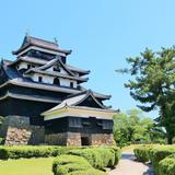 島根県の新型コロナウイルス感染症対策と観光の最新情報(4月12日更新)