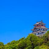 佐賀県の新型コロナウイルス感染症対策と観光の最新情報(4月12日更新)