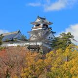 高知県の新型コロナウイルス感染症対策と観光の最新情報(10月26日更新)