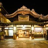 愛媛県の新型コロナウイルス感染症対策と観光の最新情報(1月22日更新)