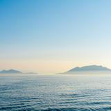香川県の新型コロナウイルス感染症対策と観光の最新情報(1月22日更新)