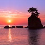 富山県の新型コロナウイルス感染症対策と観光の最新情報(7月7日更新)