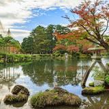 石川県の新型コロナウイルス感染症対策と観光の最新情報(5月4日更新)