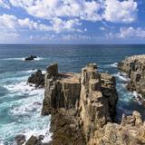 福井県の新型コロナウイルス感染症対策と観光の最新情報(5月4日更新)