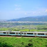 長野県の新型コロナウイルス感染症対策と観光の最新情報(5月10日更新)