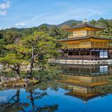 京都府の新型コロナウイルス感染症対策と観光の最新情報(1月22日更新)