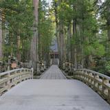 和歌山県の新型コロナウイルス感染症対策と観光の最新情報(9月13日更新)