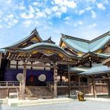 三重県の新型コロナウイルス感染症対策と観光の最新情報(11月13日更新)