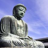【神奈川観光】2020年9月はここをチェック!