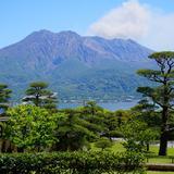 【鹿児島観光】2020年は9月はここをチェック!