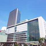 【JR横浜タワーの楽しみ方完全ガイド】横浜駅直結の商業施設がオープン!隣接のJR横浜鶴屋町ビルについても紹介