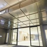 【ニュウマン横浜の楽しみ方ガイド】横浜駅直結!豊かなライフスタイルを提供する商業施設の見どころを紹介