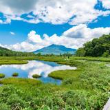 【2020年8月版】定番から穴場まで!群馬県観光スポット紹介