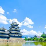 【2020年8月版】定番から穴場まで!長野県観光スポット紹介