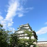【2020年8月版】名古屋の厳選おすすめスポットをご紹介