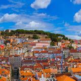 【新型コロナウイルス感染症対策】ポルトガル共和国の観光の現状