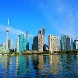 【新型コロナウイルス感染症対策】カナダ・オンタリオ州の観光の現状