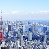 東京都の新型コロナウイルス感染症対策と観光の最新情報(5月10日更新)