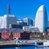 【2020横浜最新スポット】新規オープンした最新スポット・オープン予定の情報が満載!