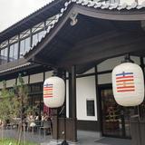 【京都・時代祭館十二十二(トニトニ)の楽しみ方完全ガイド】観光やデートにおすすめの情報や周辺情報も満載!
