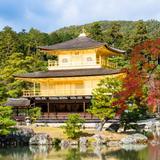 【京都観光】2020年10月はここをチェック!