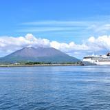 【2020年8月版】定番から穴場まで!鹿児島観光スポット紹介