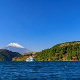 【神奈川観光】2020年11月はここをチェック!