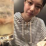 【東京さんぽ】女子大生りなちゃんが酒場を巡るはしご酒動画のまとめ【随時更新】