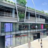 【ミヤシタパーク(MIYASHITA PARK)の楽しみ方完全ガイド】渋谷にオープン!公園・商業・ホテルが融合した低層複合施設の見どころを紹介