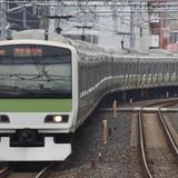 【東京から1時間半】関東近郊のおすすめ観光スポット紹介