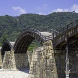 広島市内を観光するなら、ついでに山口の錦帯橋まで行こう!