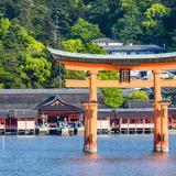 【広島観光】2020年11月はここをチェック!