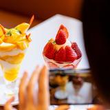 【2021年最新】東京で人気のカフェ51選