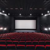 【2021年最新】東京の映画館完全ガイド