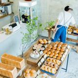 【2021年最新】京都でおすすめのパン屋さん16選