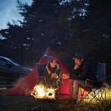 【2020年最新】埼玉で注目のキャンプ場完全ガイド