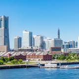 【横浜完全ガイド】横浜の観光でおすすめのスポットやグルメ・アクセス情報も満載!