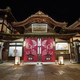 【2020年10月版】定番から穴場まで!愛媛県観光スポット紹介