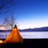 【2021年最新】北海道で注目のキャンプ場完全ガイド