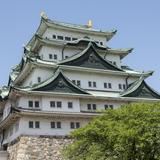 【名古屋定番スポット】名古屋観光の定番スポットガイド保存版!