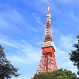 【2021年版/東京一人旅】一人旅におすすめの観光スポット34選